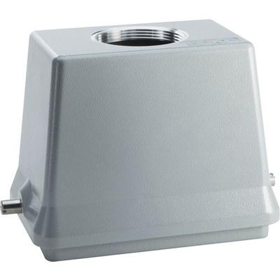 EPIC® H-B 48 TG