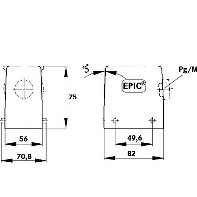 EPIC® H-A 32 TS