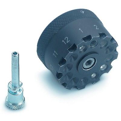 EPIC® POWER LS1 Werkzeuge