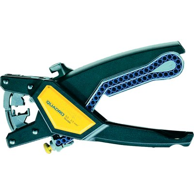QUADRO Plus multifunction tool