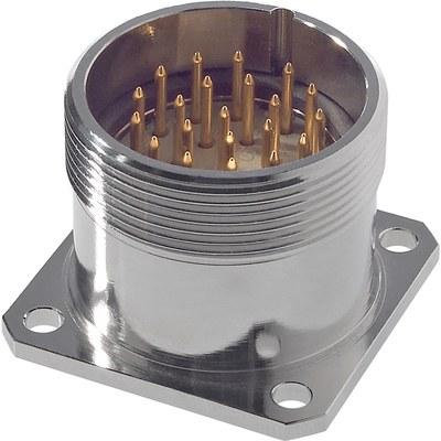 EPIC® SIGNAL R 3.0 B2