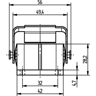 EPIC® ULTRA H-B 24 AG QB