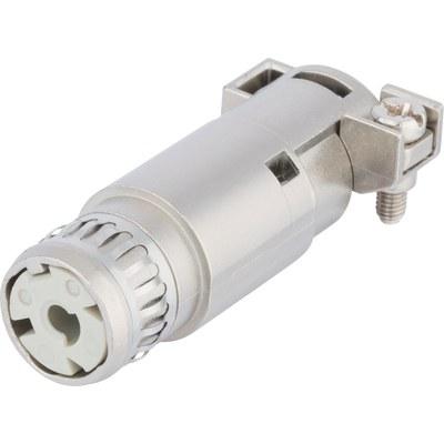 EPIC® MH Coax 2.5mm