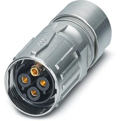 EPIC® POWER M17 D6