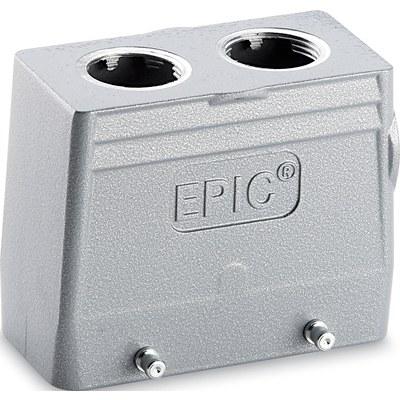 EPIC® H-B 16 TGH 2X