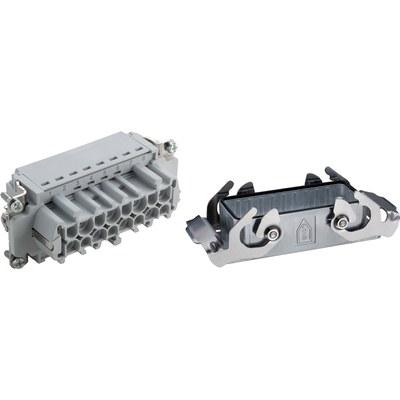 EPIC ULTRA Kit H-B 16 BP AG QB