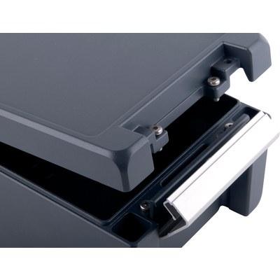 Bocube Alu - Innovativt designad elektronik- & industrikapsling