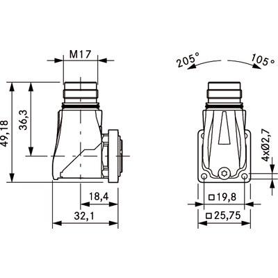 EPIC® POWER M17 A3