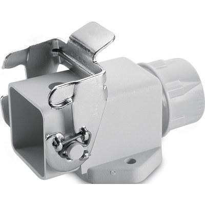 EPIC H-A 3 AGSV M20 KPL. SOCKELGEH.