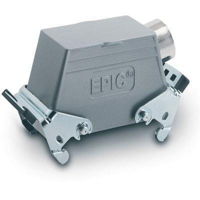 EPIC® H-B 10 TSB