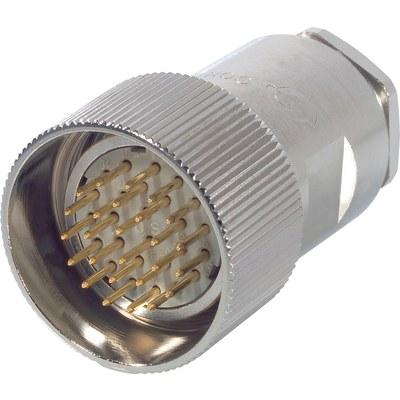 EPIC® SIGNAL R 3.0 D PG16