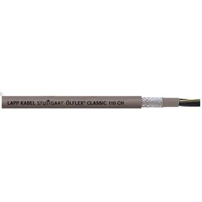 ÖLFLEX® CLASSIC 110 CH
