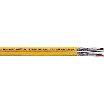 ETHERLINE® LAN 1200 Cat.7A
