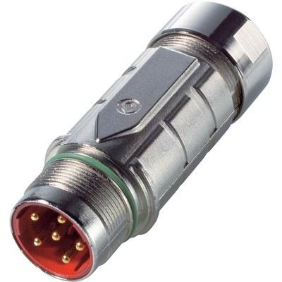 EPIC® POWER LS1 F6