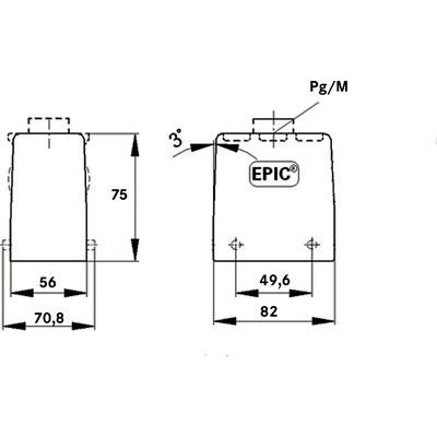 EPIC® H-A 32 TG