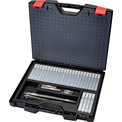 FLEXIMARK® базовый набор для маркировки из нержавеющей стали