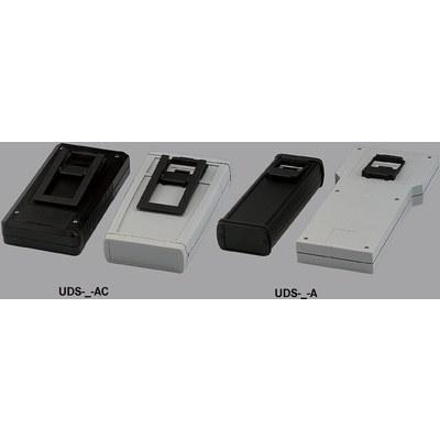 Tillbehör UDS - Adapter till handenhet UDS-_-A/C