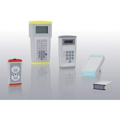Arteb - Handkapslingar i individuell design