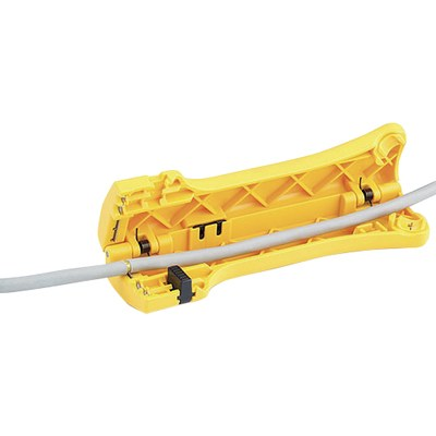 ALLROUNDER STRIP dismantling tool