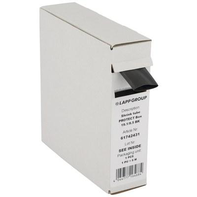 Smršťovací hadice PROTECT Box