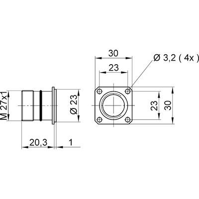 EPIC® SIGNAL R 3.0 A