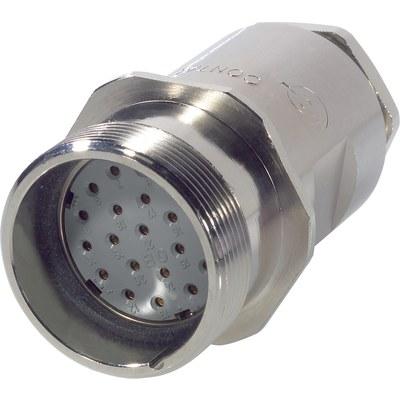 EPIC® SIGNAL R 3.0 F PG16