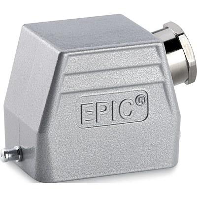 EPIC KIT H-BE 6 SS TS M20