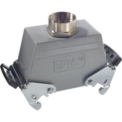 EPIC® H-B 24 TGB