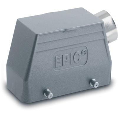 EPIC KIT H-BE 10 SS TS M25