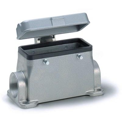 EPIC® H-B 16 SDRL-BO