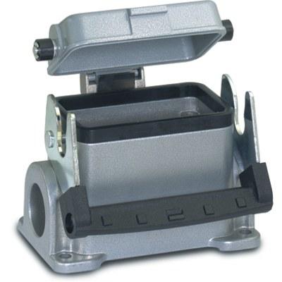 EPIC® H-B 16 SDR-LB