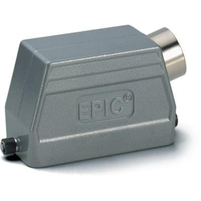 EPIC® H-B 16 TS-RO