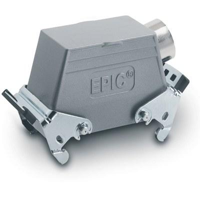 EPIC® H-B 24 TSB