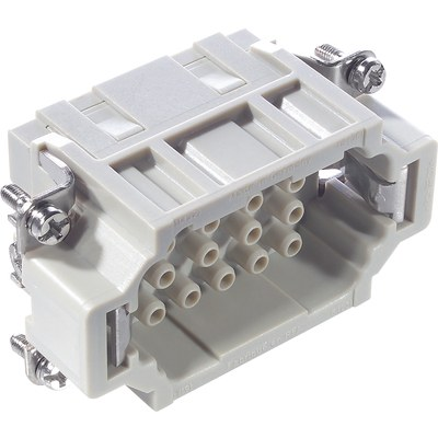 EPIC® H-EE 18