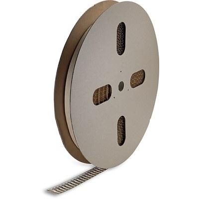 EPIC® H-D 1,6 stansade kontakter på rulle