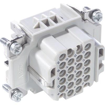 EPIC® H-DD 24