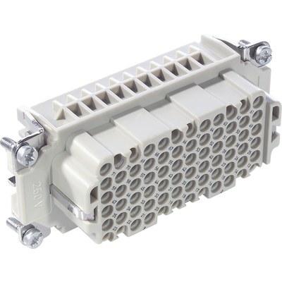 EPIC® H-DD 144
