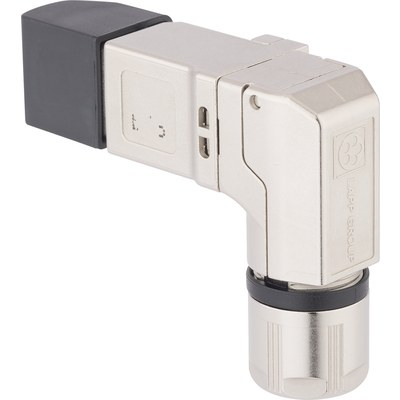 EPIC® DATA 90 RJ45 Cat.6A