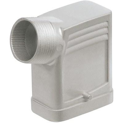 EPIC® H-Q kabelové pouzdro plastové