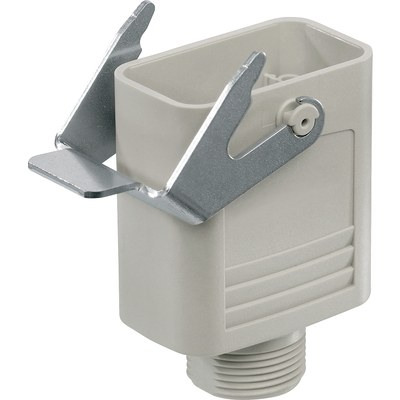 EPIC® H-Q Cable coupler plastic