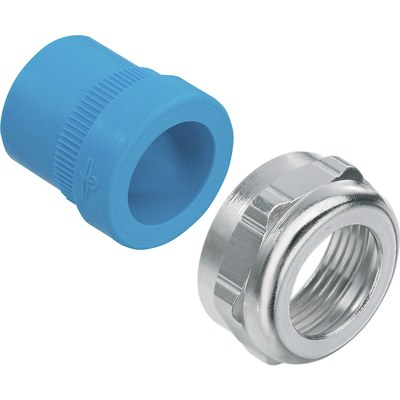 EPIC® H-Q Cable glands