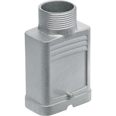 EPIC® H-Q kovová kabelové pouzdro