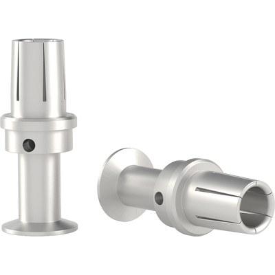 EPIC® MH 10.0mm Kontakte