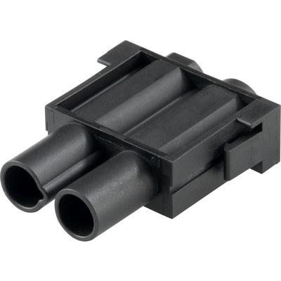 Power module: HC2