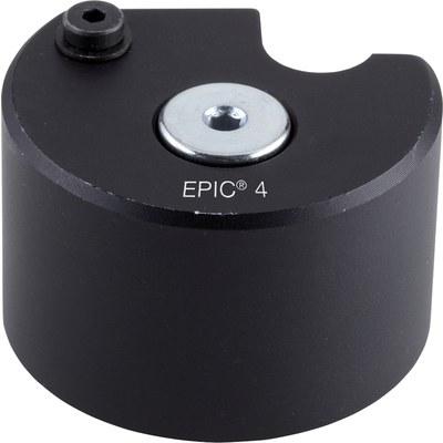 EPIC® SOLAR TOOL CSC