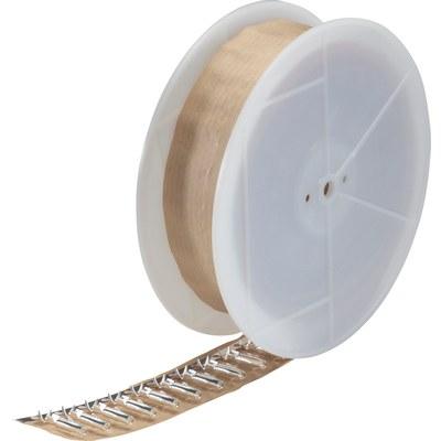EPIC® MC 2,5 штампованные контакты на катушке