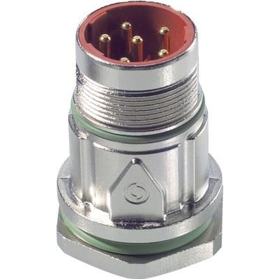 EPIC® POWER LS1 G5