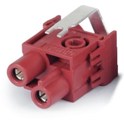 Модуль EPIC® MC: HC1+заземление