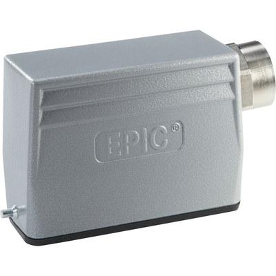 EPIC H-A 16 TS M25 ZW. HOOD
