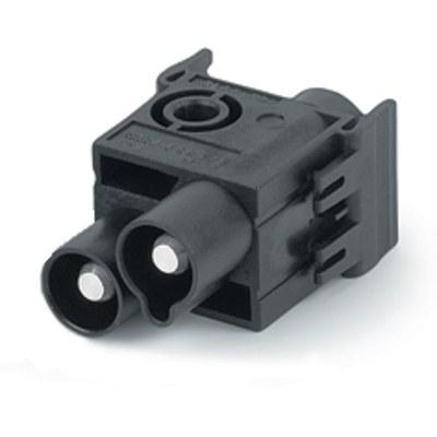 EPIC® MC-modul: HC2 för 1000 V/150 A